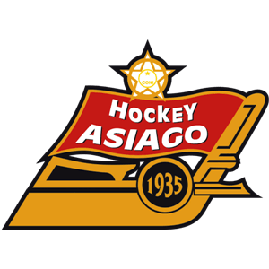 Migross Asiago Hockey