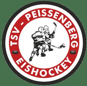TSV Peissenberg U11