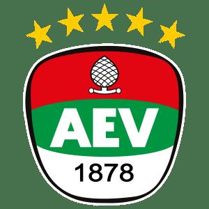 Augsburger EV U11