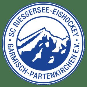 SC Riessersee U11