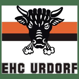 EHC Urdorf U11