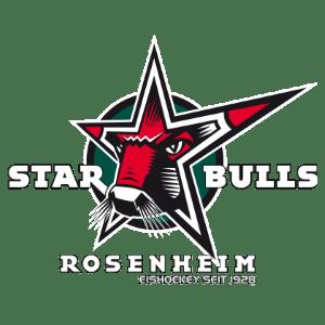 Starbulls Rosenheim U11