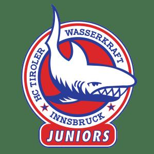 HC Innsbruck U11