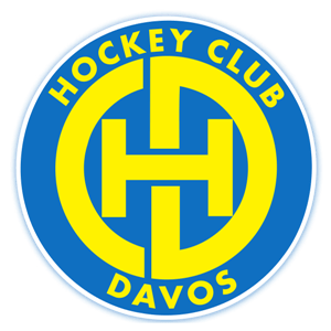 HC Davos U11