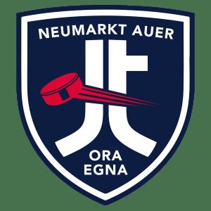 JT Egna/Ora U19