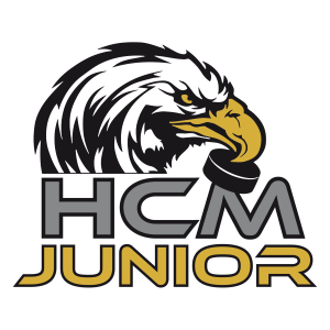 HC Merano Junior U19