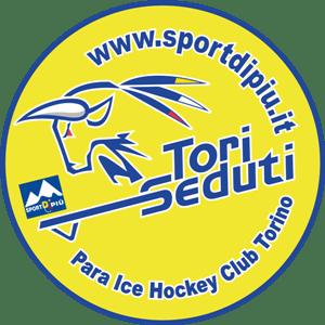 Sportdipiù Tori Seduti Torino
