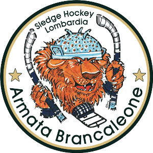 Armata Brancaleone Varese