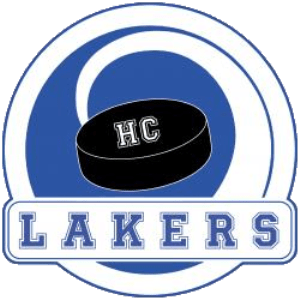 AHC Lakers Neumarkt Egna