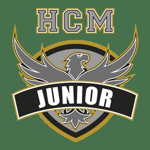 HC Merano Junior U16