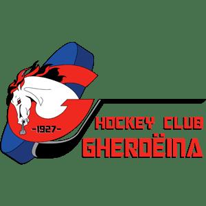 HC Gherdeina U16