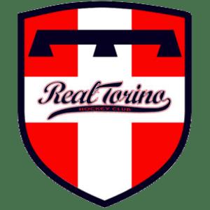 HC Real Torino U16