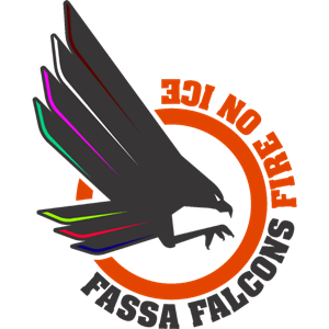 Fassa Falcons