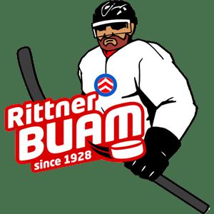 Rittner Buam U16