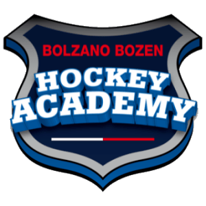 Academy Bolzano Bozen U16