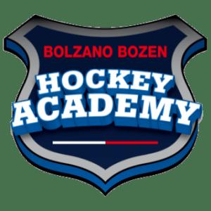 BZ Academy U14