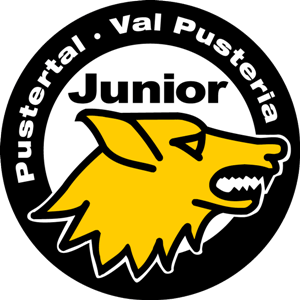 HC Pustertal Junior U14