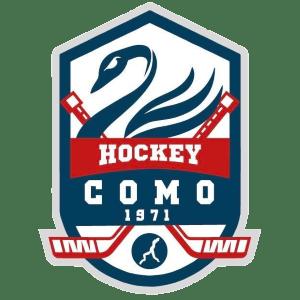 Hockey Como U16