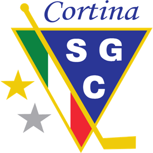 Cortina Pieve U16