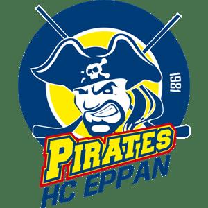 HC Eppan Appiano U19