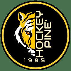 HC Pinè