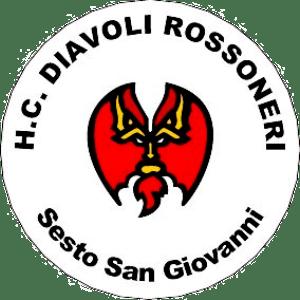 HC Diavoli Rossoneri