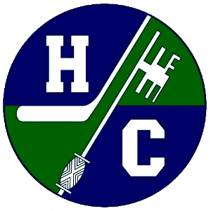 HC Chiavenna U14