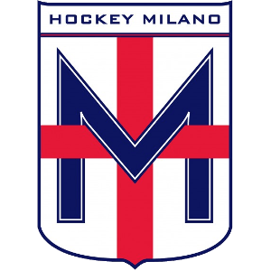 Milano Rossoblù U14