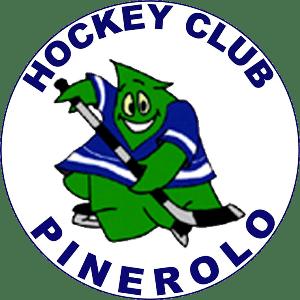 Pinerolo Blu U14