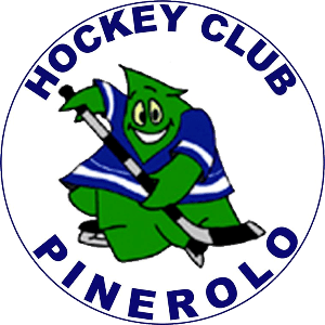 Pinerolo Gialla U14