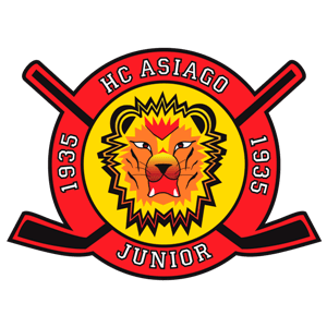 HC Asiago Junior 1935 U14