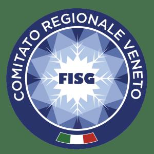 Veneto U15