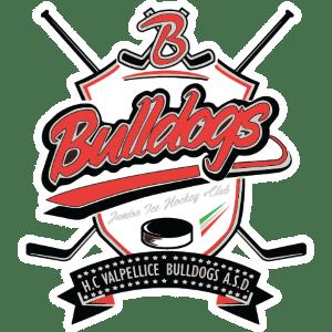 HC Valpellice Bulldogs U19
