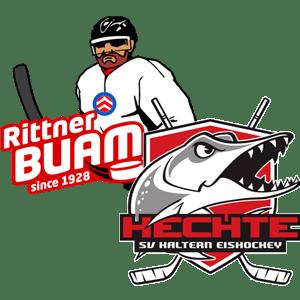 Rittner Buam U17