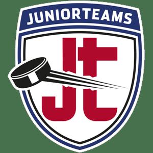 JT Auer/Neumarkt U15