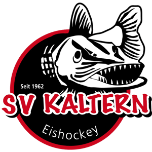 SV Kaltern Eishockey U15